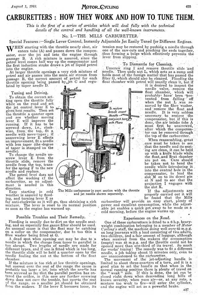 ESE's works engine tuner [Archive] - Page 38 - Kiwi Biker forums