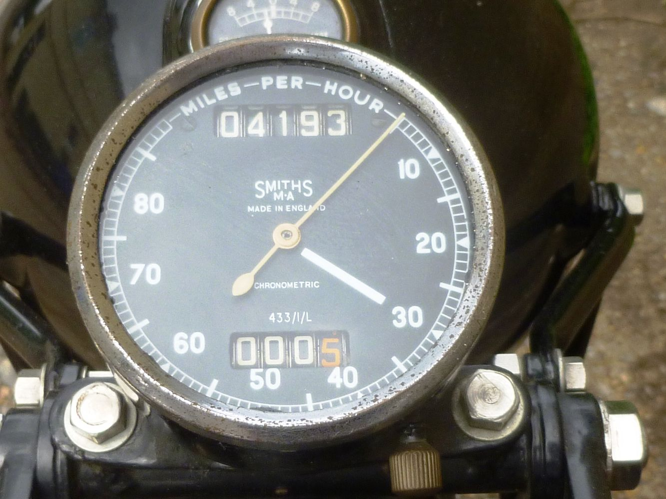 bsa dating certificate Dvla & machine dating  bsa bantam club machine dating  -recent information received suggests it may not be necessary to include an insurance certificate.