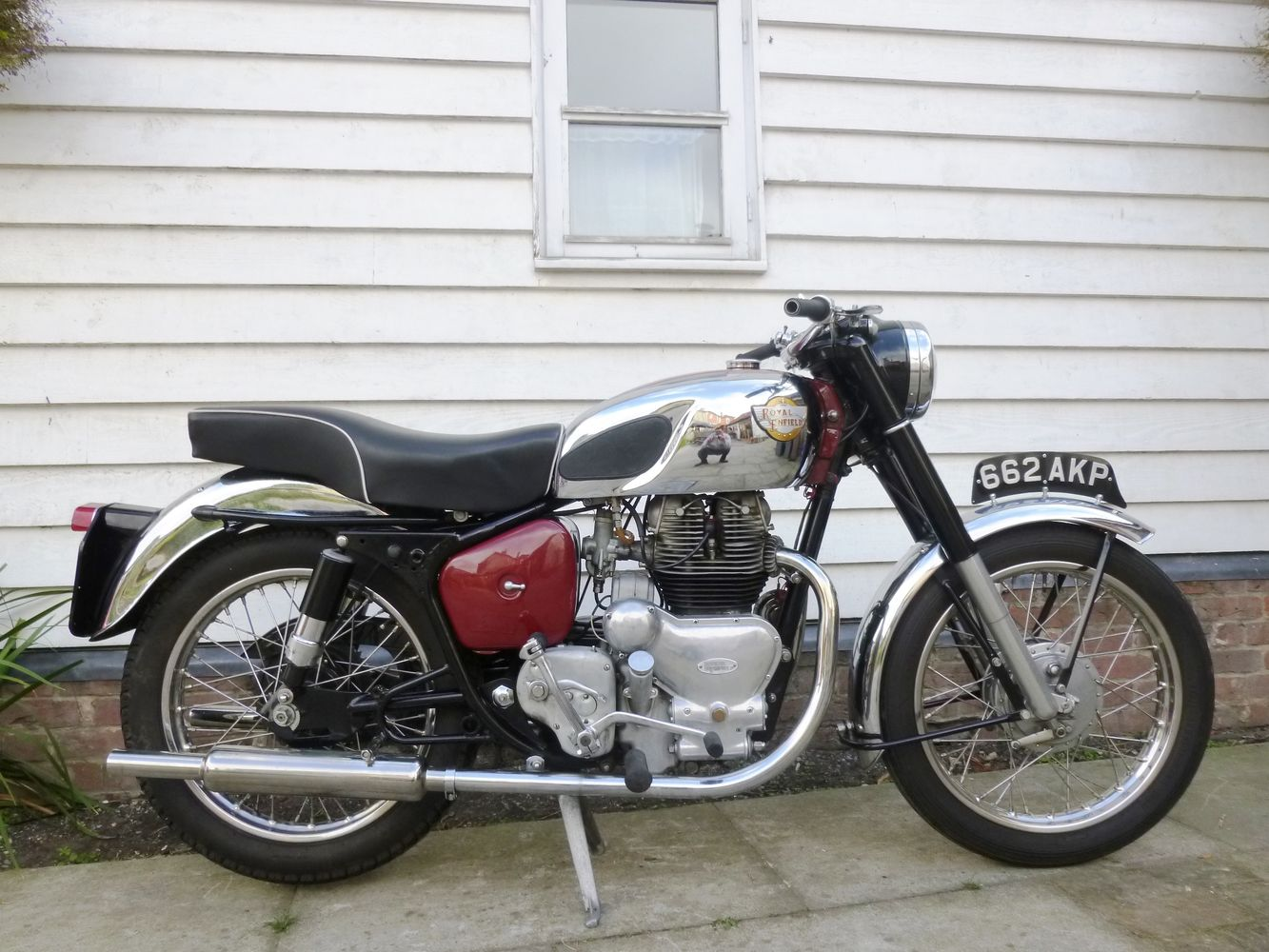Buy a BritishEuropean vTwin All the vtwins below were found for sale on the same day 24 August 2014 62 Classic vtwins from 5144 to 90000